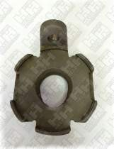 Люлька для экскаватор гусеничный HITACHI ЕХ400-3 (0451004)