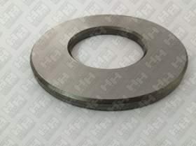 Прижимная плита для экскаватор гусеничный HITACHI ЕХ400-3 (0451018)