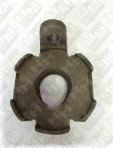 Люлька для гусеничный экскаватор HITACHI EX450-5 (0451004)