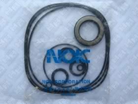 Ремкомплект для экскаватор гусеничный HITACHI ZX160LC-3 (0788813, 4436536)