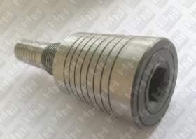 Сервопоршень для экскаватор гусеничный JCB JS220 (LPP0100)