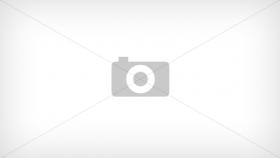 Предохранительный клапан для гусеничный экскаватор VOLVO EC140B LC (SA8230-36550)