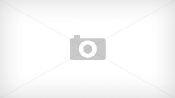 Игольчатый подшипник для гусеничный экскаватор HITACHI ZX330-3G (0872302)