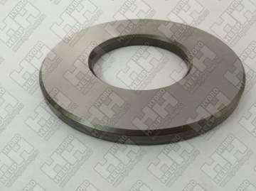 Опорная плита для экскаватор гусеничный VOLVO EC140C ()