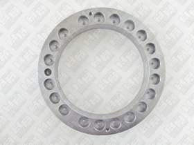 Тормозной диск для экскаватор гусеничный VOLVO EC140C (SA8230-13840)