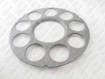 Прижимная пластина для экскаватор гусеничный VOLVO EC140C (SA8230-13920)