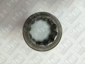 Полусфера для колесный экскаватор VOLVO EW130 (VOE14508524)